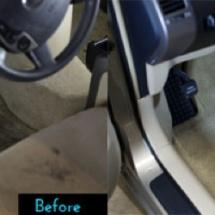 Clean_Treated_Carpet