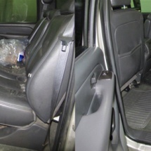 Finished_Leather_Interior