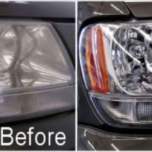 Headlight_Restoration_Clarity