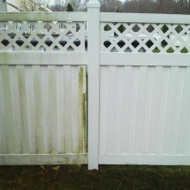 Pressure_Washed_Fence